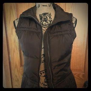 Women's Maurice's Vest